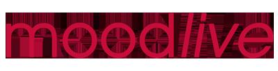 moodlive.org